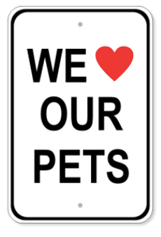 We love our pets.png