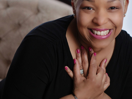 Community leader, communications expert Regina Carswell Russo joins WordPlay's Board