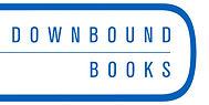 Logo-Downbound-Books-Web.jpg