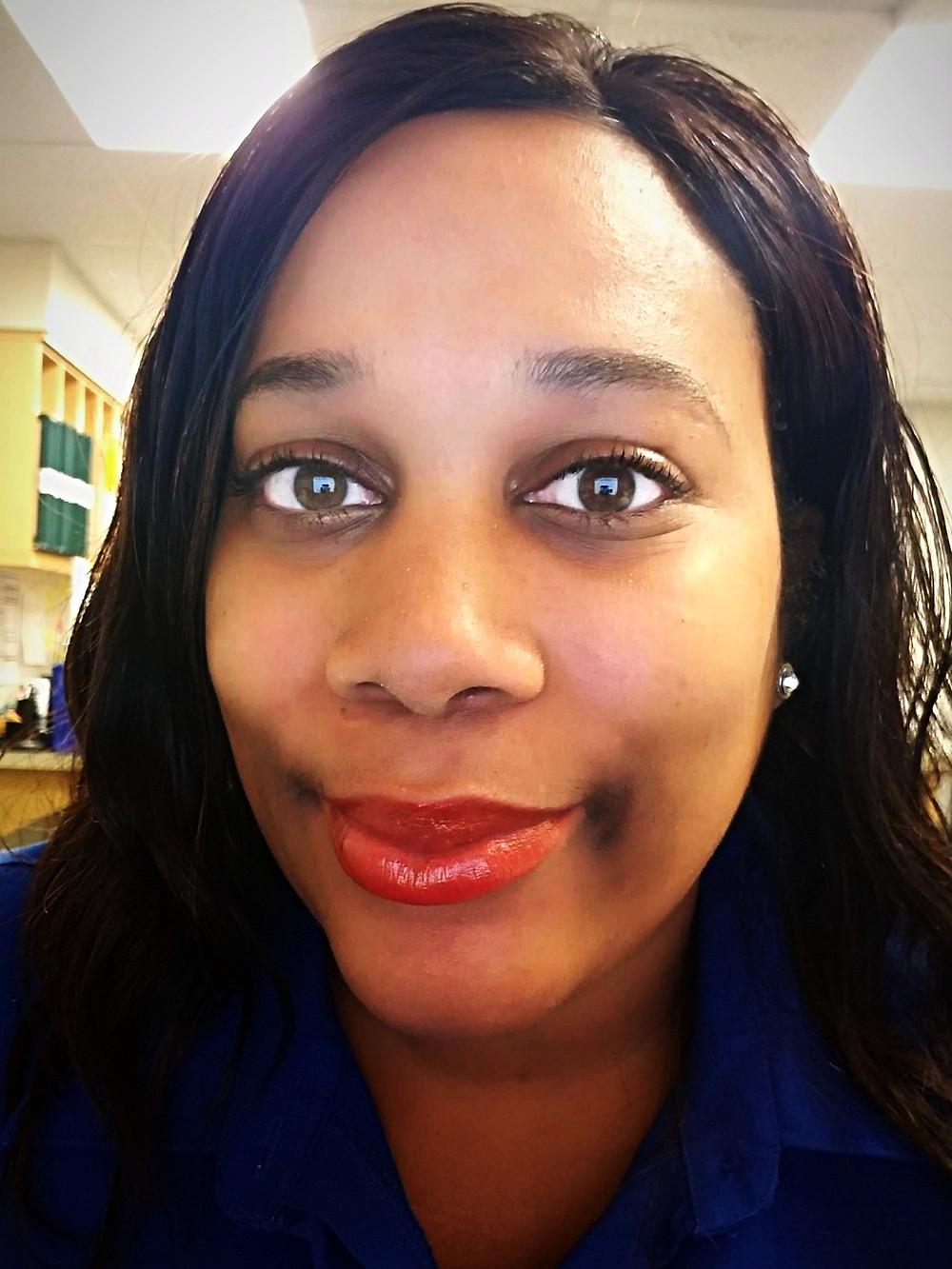 Candace N. Ellis, WordPlay Cincy Trustee