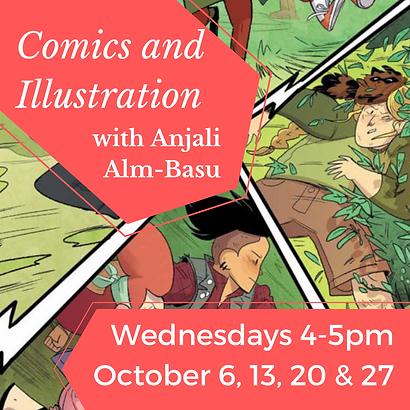 Comics & Illustration.png