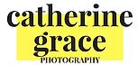 cg photog logo.png