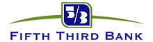 Fifth_Third_Bank.svg-2016.png