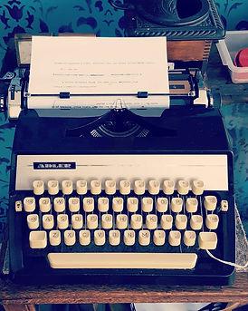 typewriter filter_edited.jpg