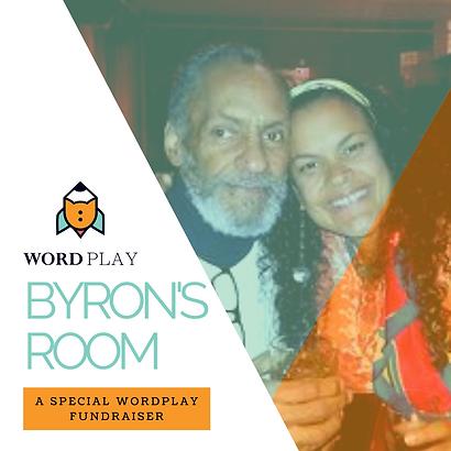 Byron's Room (Instagram Post).png