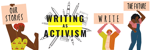 Email Header Writing as Activism.png