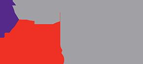 WordPlay Cincy Receives ArtsWave Funding for The WordPlay Writers Room