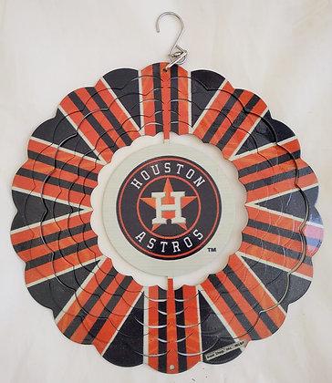 Houston Astros (MLB)