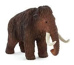 woolly mammoth.jpg