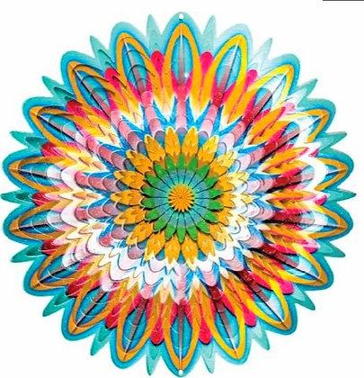 Mandala - Floral