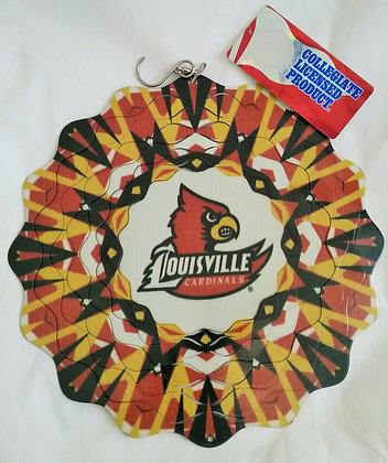 Louisville (Cardinals)