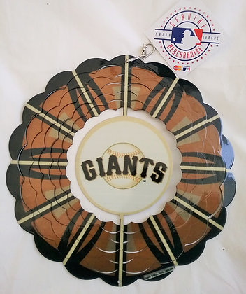 San Francisco Giants (MLB)