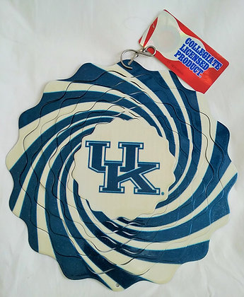 Kentucky (Wildcats)
