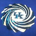 Kentucky_edited.jpg