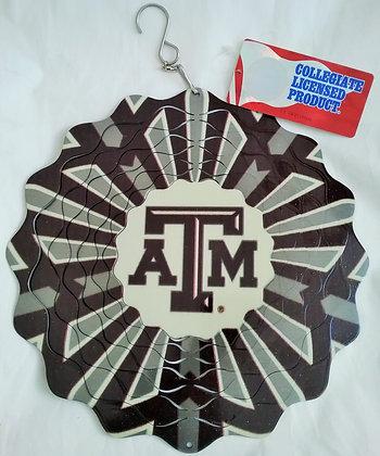 Texas A&M (Aggies)