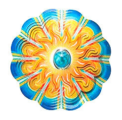 Sun - Celestial