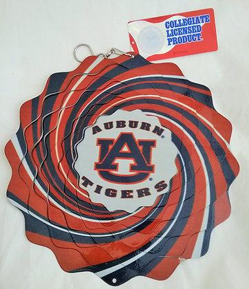 Auburn (Tigers)