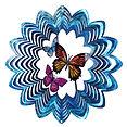 Butterfly - 3.jpg