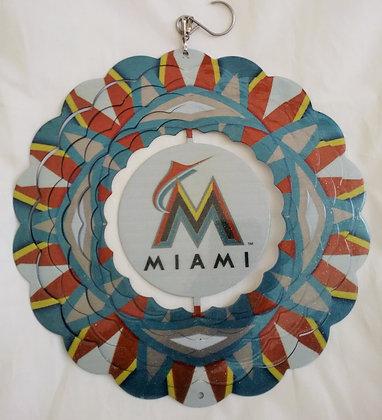 Miami Marlins (MLB)