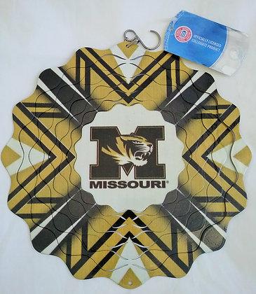Missouri State (Bears)