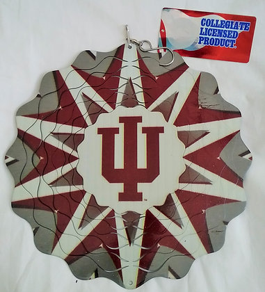 Indiana University (Hoosiers)