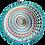 Thumbnail: Mandala - Pastel