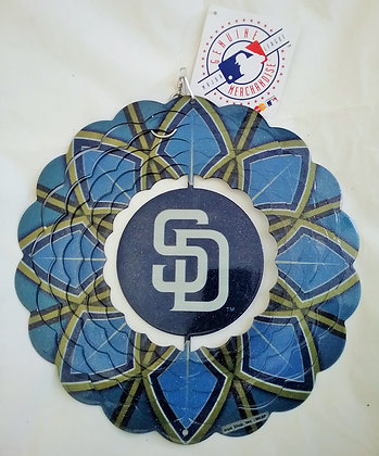 San Diego Padres (MLB)