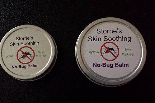 No-Bug Balm