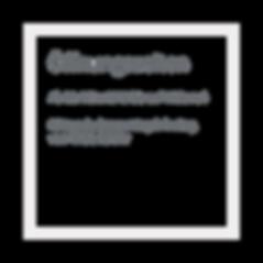 Öffnungszeiten_Internet.png