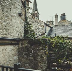 Cottage Interiors-6472.jpg