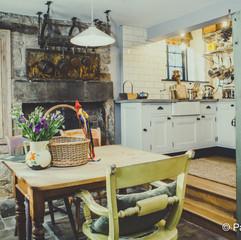 Cottage Interiors-6427.jpg