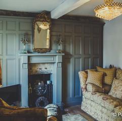 Cottage Interiors-6287.jpg
