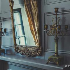 Cottage Interiors-6308.jpg