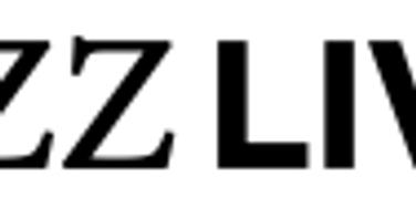 Schweizer Weinduell bei der NZZ Genussakademie (Ersatzdatum 8. November 2021)