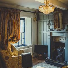 Cottage Interiors-6343.jpg