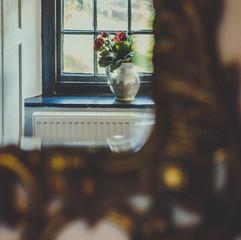Cottage Interiors-6357.jpg