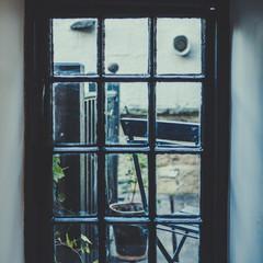 Cottage Interiors-6337.jpg