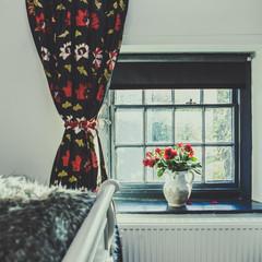 Cottage Interiors-6375.jpg
