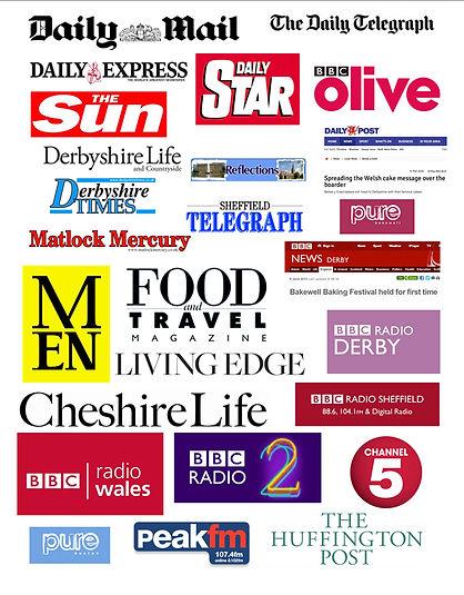 Festival Press and Media Coverage  .jpg