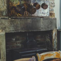 Cottage Interiors-6450.jpg