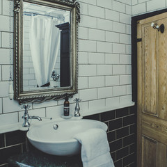 Cottage Interiors-6404.jpg