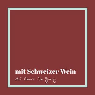 mitschweizerwein_front.png