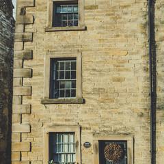 Cottage Interiors-6501.jpg