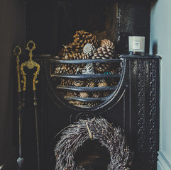 Cottage Interiors-6417.jpg