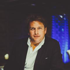 James Martin - Chef
