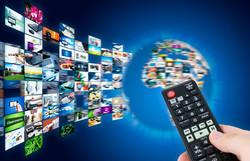 IP TV Solutions