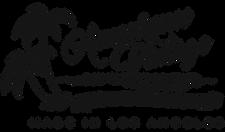 Amoureux-vintage-logo-web.png