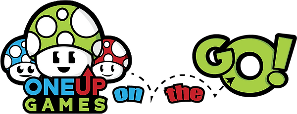 OneUpGames_OnTheGo.png