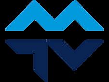 Medfield TV Logo- Full.png