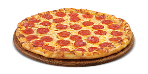 pizza_adven_zestypepperoni.png